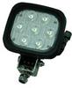 LED Light Emitter - 7, 3-Watt CREE LEDs - 1750 Lumens - 9-32 Volts -- LEDLB-21-3C