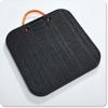 D1818 Outrigger pads -- D1818