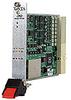 AIAO-0700 3U Analog Input/Output Card -- AIAO-0700 - Image