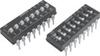DIP Switch -- A6TN Series