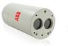 Laser Level Transmitter -- LM200