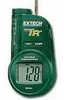 Extech IR201 : Pocket IR Thermometer, 0/518F with Laser, Fixed Emissivity -- EW-33341-31