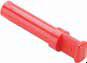 Prestolok Composite Fittings -- 639PLP Plug