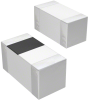 Fixed Inductors -- 1276-6318-6-ND -Image