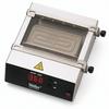 Soldering, Desoldering, Rework Products -- WHP200N-ND -Image