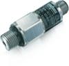 Pressure Transmitter CMP -- 8270