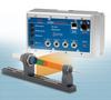 colorCONTROL Transmission Sensor ACS3 -- ACS3-TR9-200-1200 -Image