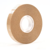 3M™ ATG Adhesive Transfer Tape 987|3M™ ATG Adhesive Transfer Tape 987 box|3M™ ATG Adhesive Transfer Tape 987 box