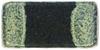 1253150 -Image