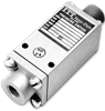 Tamper Proof Pressure Switch - NEMA 4 & 13 -- 125P