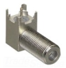 Coaxial Connector -- 32-467-BU - Image