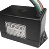 DC Voltage Power Sensor -- PD6000