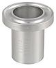 Flow Cup Viscometer Series -- 5838611 -Image