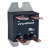 Solid State Relays -- EL240A20R-12-ND