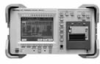 Data Transmission Analyzer -- MD6420A (Refurbished)