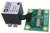 Triple Axis Gyro & Accelerometer Eval. Board -- 02P7454