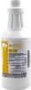 Quick and Clean® Q.T.-TB® Disinfectant/Cleaner -- QTTB -- View Larger Image