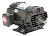 Fire Pump Motor -- FF150E2CS