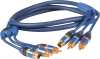 6.5 ft Audio/S-Video Cable -- 8166829 - Image