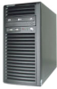 PowerSpec® Server 130 - Image