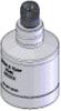 Industrial Accelerometer -- 3191A1