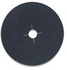 Edger Discs -- X1530