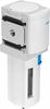 MS6-LFM-3/8-BRM Fine filter -- 529675-Image