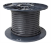 PX-F Pipe Freeze Protection Cables -- 088L1478