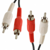 Barrel - Audio Cables -- 1175-1446-ND - Image