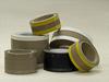 PTFE Zone Tape -- Zone5-1