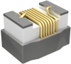 Fixed Inductors -- B82498F3681G001-ND -- View Larger Image