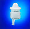 Smart Weather All-in-one Sensor -- WS400-UMB