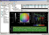 SpectraMagic™ NX Color Data Software