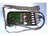 Pattern Generator Card -- Keysight Agilent HP 16521A