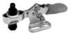 H50 Series Horizontal Clamp -- H50/2BL - Image