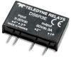 Solid State Relay -- DS22R1E