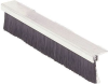Seals & Brush Strips -- 3269971.0