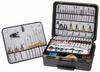 Tool Kits -- 3271744