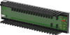 Extension Backplane -- LB9027A -- View Larger Image