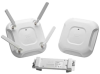 Wireless Access Point -- Aironet 3700 Series