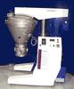 Cyclomix Fast Mixer -- 150 Liter - Image