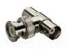 RF Connector -- 33-1196-BU - Image