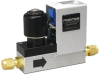 MODEL 415 ELECTRONIC PRESSURE REGULATOR -- 415ACVBAGAA - Image