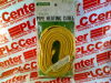 EMERSON B-24 ( PIPE HEATING CABLE 168WATT 120V 24FT ) -Image
