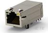 RJ45 Connectors -- 2337992-5 -Image