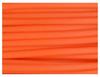 3D Printing Filaments -- 1942-RM-TE0041-ND -Image