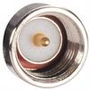 Coaxial Adapter, N-Male / SMA Male -- AXA-NMSM