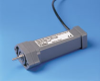 BAROCAP® Digital Barometer -- PTB210