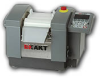 Three Roll Mill -- EXAKT 80 E