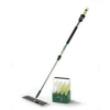 Handle/Deck Cotton Mops 24-oz. -- UNS 124C